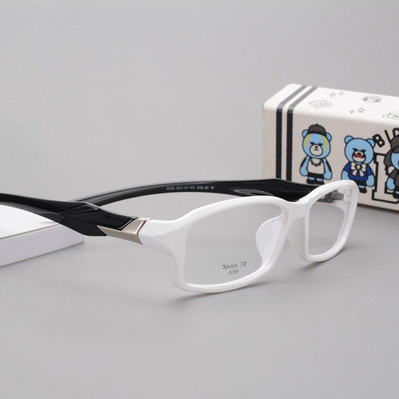 Cubojue lunettes de lecture homme femmes TR90 Anti lumière bleue lunettes homme ordinateur près de la Vision presbytie lunettes homme Ultra-léger