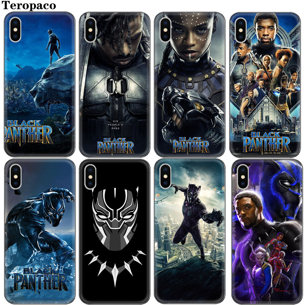 Hot Marvel Doctor Strange Fashion Silicone Case Cover For Apple Iphones 7 8 Plus 6 6s Plus 5 5s Se X Xr Xs Max Tpu Soft Cases Cellphones & Telecommunications