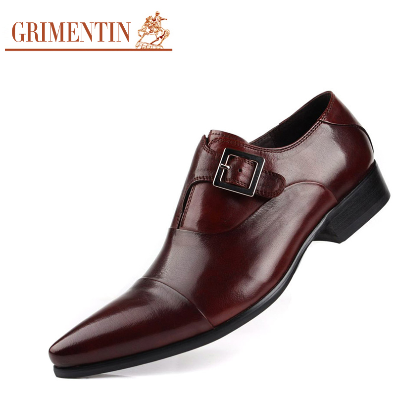 Online Get Cheap Discount Men Dress Shoes -Aliexpress.com ...