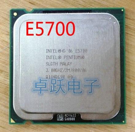 PENTIUM R DUAL-CORE CPU E5700 WINDOWS 7 X64 DRIVER