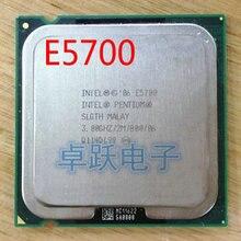 Original Intel Core 8-series Processor I3 8100 I3-8100 3.6GHz 6M LGA1151 14nm