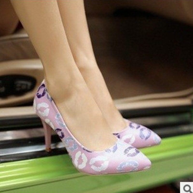 Popular Pink Pumps Size 11-Buy Cheap Pink Pumps Size 11 lots from