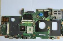 M70V non-integrated motherboard for a*usa laptop M70V full 100%test