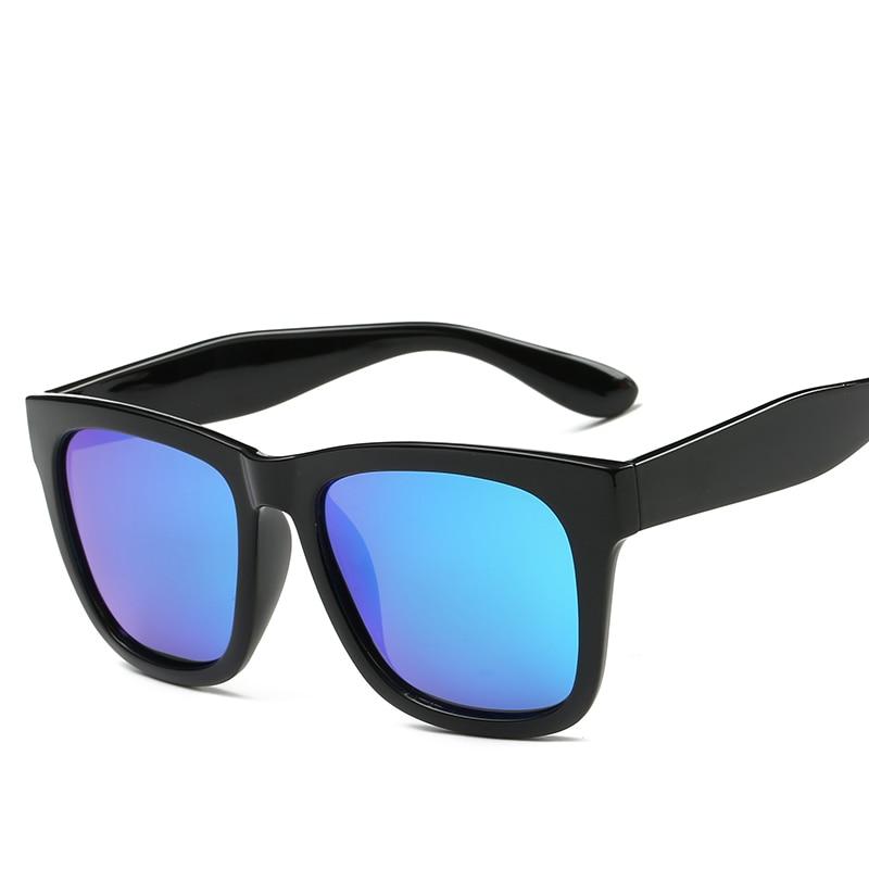 613dff720720a Laura Fadas Design de Moda TR90 Polarizada óculos de Sol Óculos de Proteção UV400  óculos de Sol Dos Homens 2017 óculos de sol lunettes de soleil homme