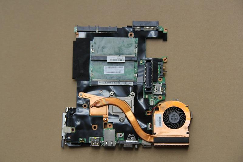 Amd Pc Game Desktop Game Board A88 Fm2 Cpu Interface Ddr3 A88M2 A10 Motherboard