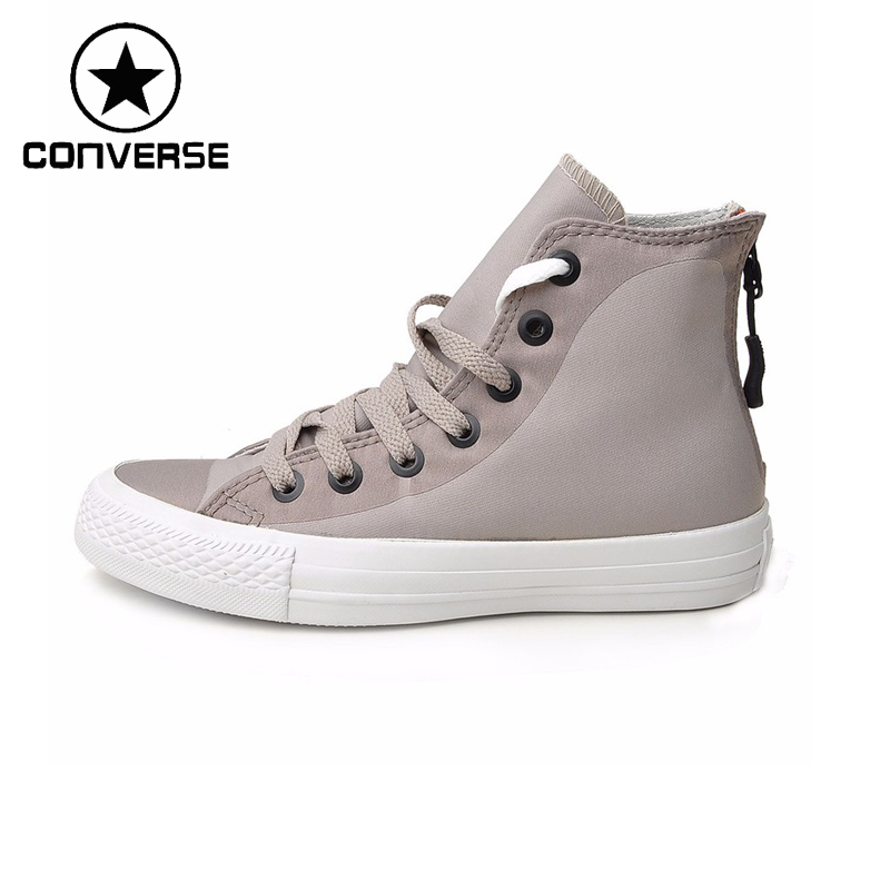 Original Converse Unisex Skateboarding Shoes Canvas SneakersOriginal Converse Unisex Skateboarding Shoes Canvas Sneakers