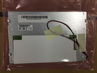 100 TESTING Original A Grade G070VTN01 0 7 0 Inch LCD Panel Screen 12 Months Warranty