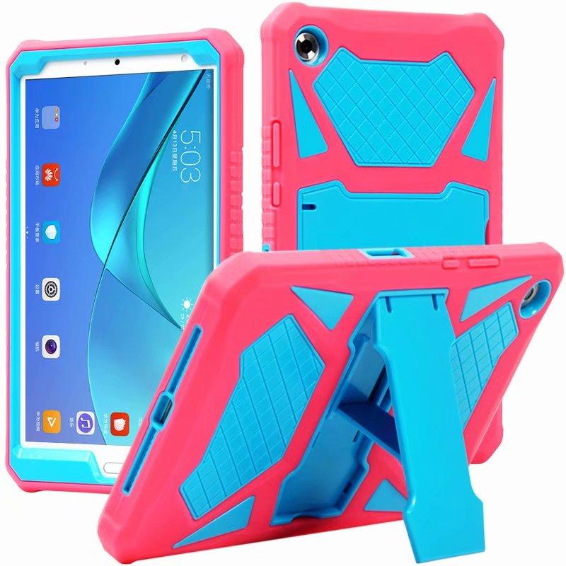 For Huawei Mediapad T5 10 AGS2-W09/L09/L03/W19 10.1
