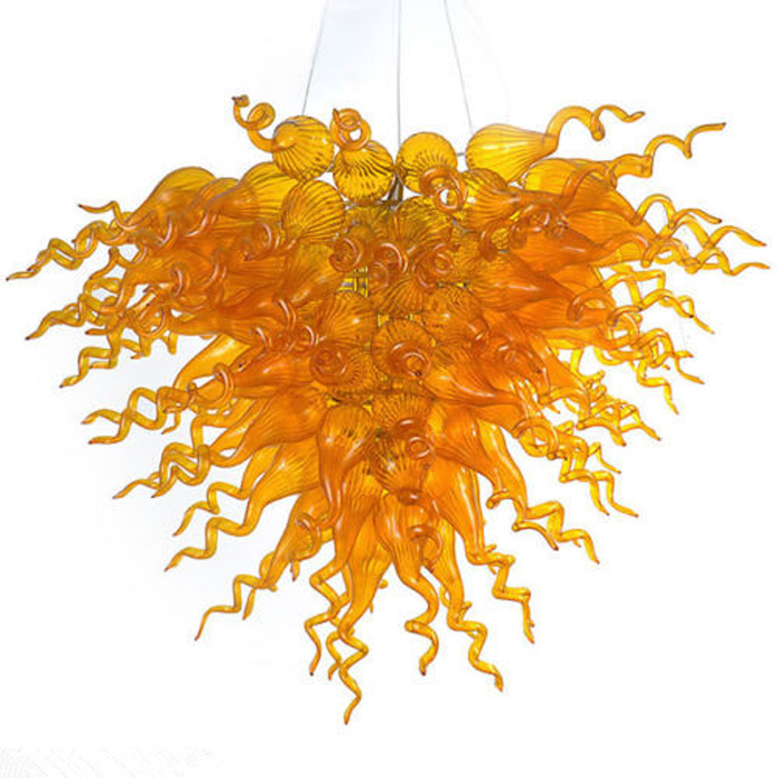 Longree Golden color famous design lamp office pendant hanging lamp for sale philippines <font><b>ceiling</b></font> fan lamp