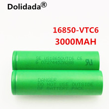 Buy sony vtc6 18650 and get free shipping on AliExpress com