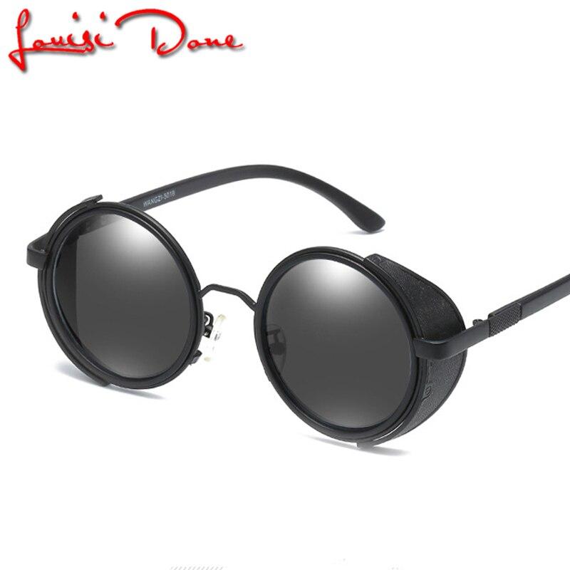 Tony stark sonnenbrille männer frauen zonnebril mannen steampunk schutzbrillen gläser dames lunette soleil homme sonne gunes gozlugu oculos