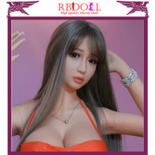 china product artificial real life sex dolls wholesale with drop shipping