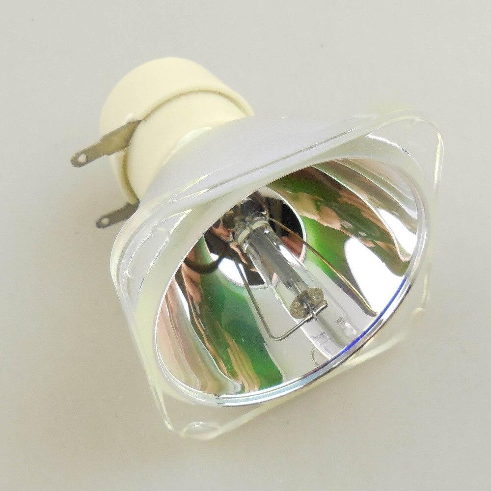 High quality Projector bulb 5J.J3V05.001 for BENQ MX660 / MX711 with Japan phoenix original lamp burner original projector lamp cs 5jj1b 1b1 for benq mp610 mp610 b5a