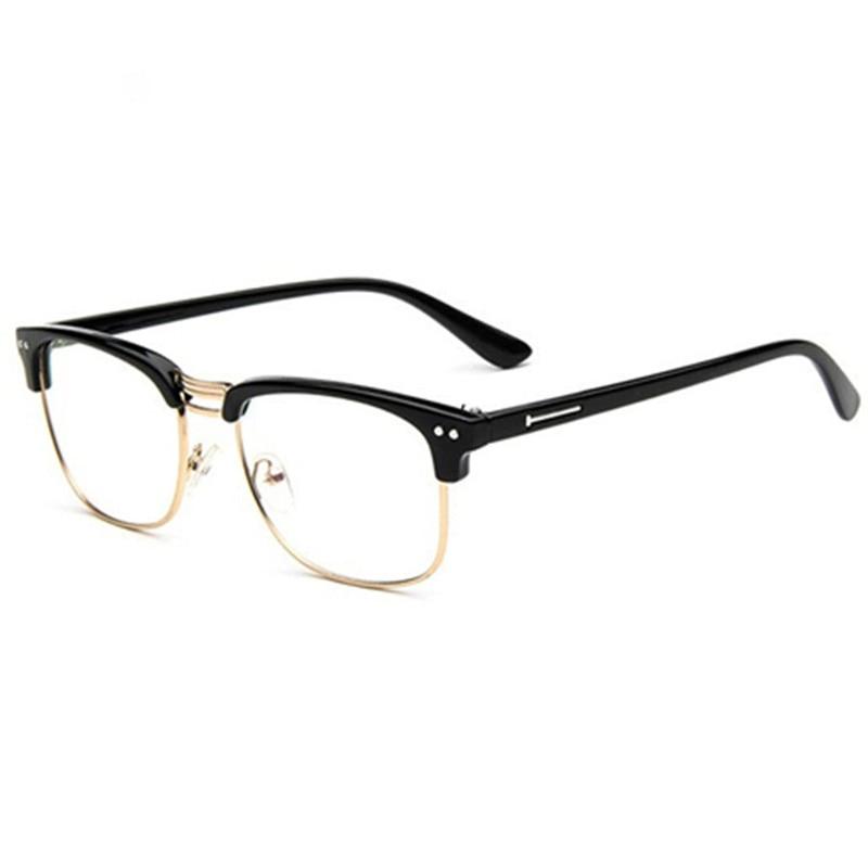 252a9197bc0 Men s Designer Eyeglasses Frames