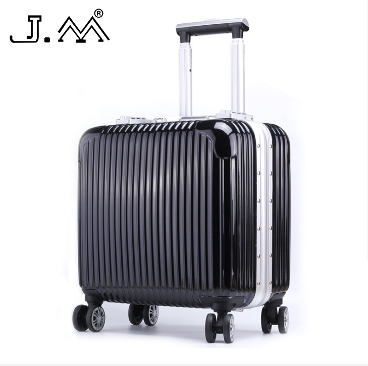 Compare Prices on Luggage Trolley- Online Shopping/Buy Low Price ...