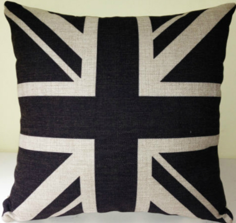 Popular British Flag Chair Buy Cheap British Flag Chair lots from