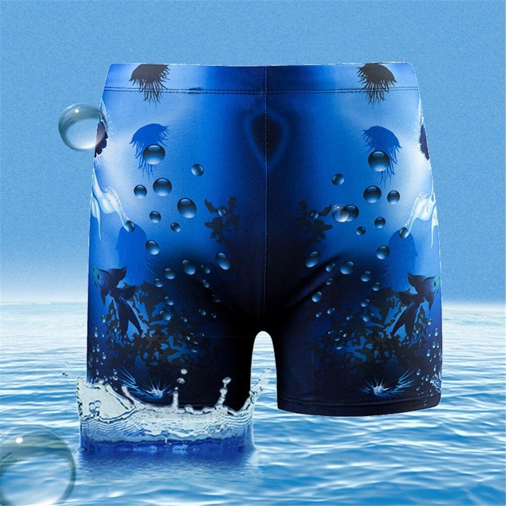Professional herren badehose männer Badeanzug männlichen badehose bademode Qualität Schnell trocknend schwimmen briefs shorts