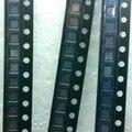 5 pçs/lote LM3638 Backlight ic chip de controle de luz ic 9 pinos ic Para O Telefone 6 6 Plus