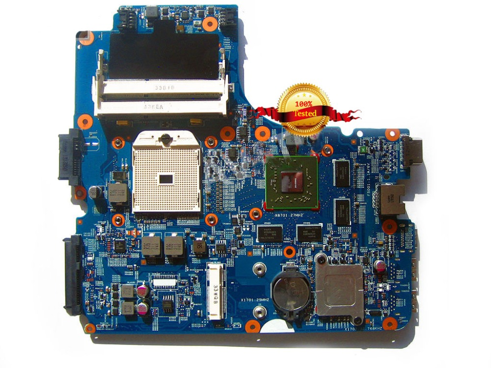 683599-001 For HP laptop mainboard 4445S 4446S 4545S 683599-001 laptop motherboard,100% Tested 60 days warranty top quality for hp laptop mainboard 615686 001 dv6 dv6 3000 laptop motherboard 100% tested 60 days warranty