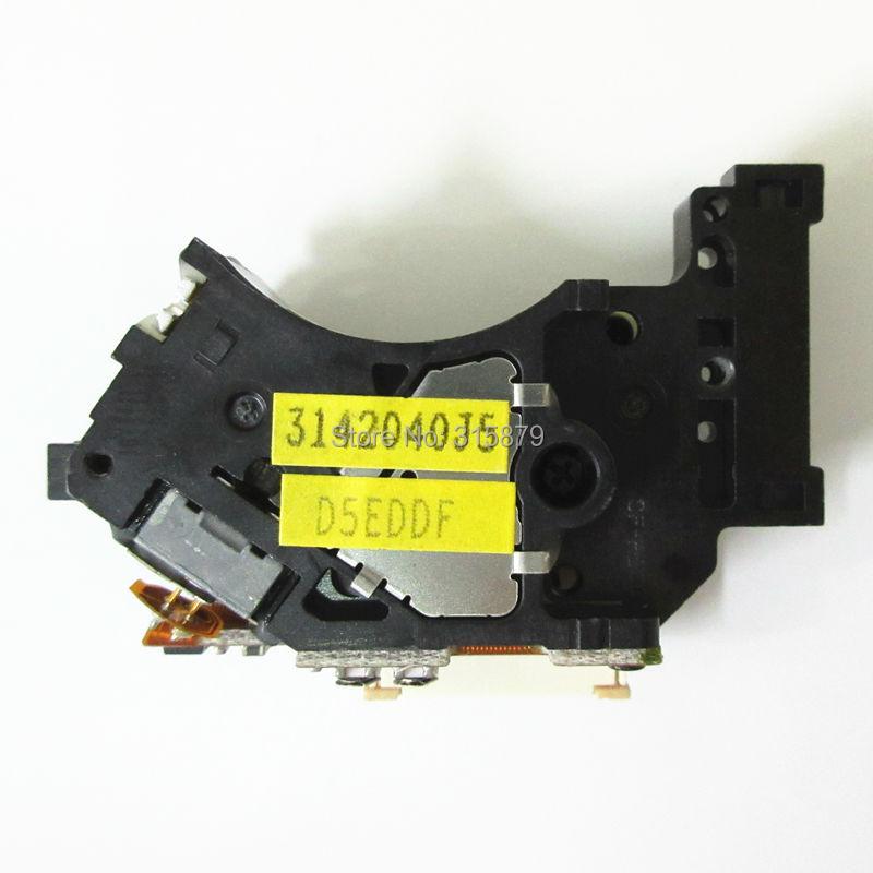 SF-HD66 (2)