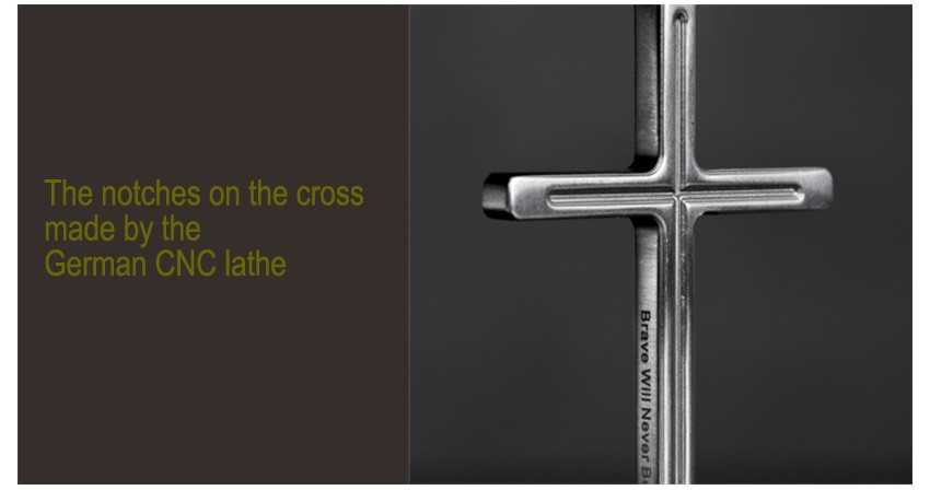 self-protection-pectoral-cross_36