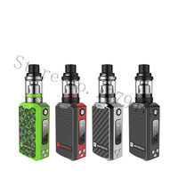 Original 80W Vaporesso Tarot Nano TC Kit 2500mAh With 2ml VECO EUC Tank And Tarot MOD