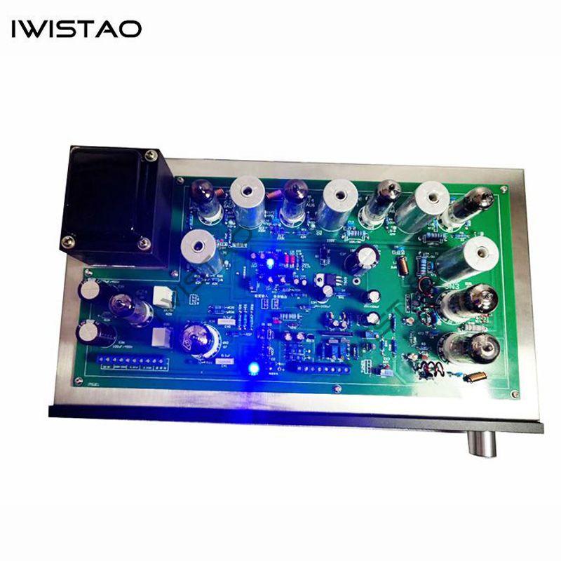 WVTR-FM09CF-U(l1)