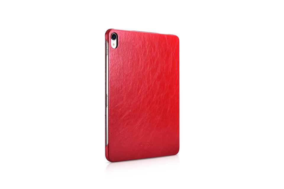 iPad Pro 11  2018 case-10