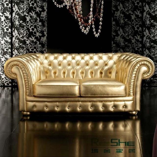 https://ae01.alicdn.com/kf/HTB16hVCIXXXXXcLXXXXq6xXFXXXx/Europese-klassieke-multicolor-mode-outlet-chesterfield-sofa-woonkamer-met-pull-button-onderaan-de-zand.jpg_640x640.jpg