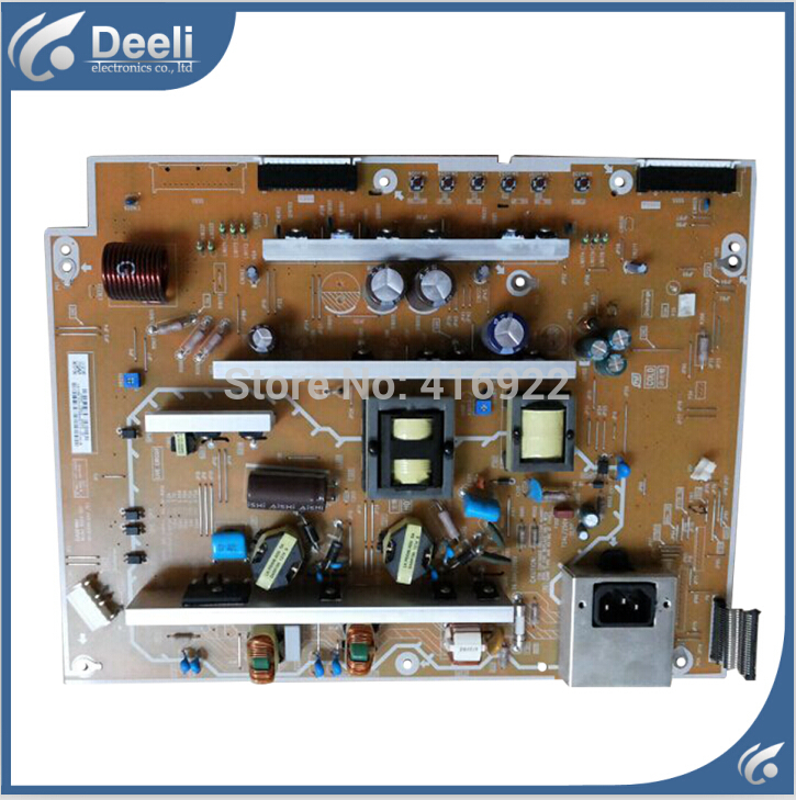 95% new original for B159-201 B1950.041/E1 Power Supply Board For TH-P42X50C TH-P42XT50C good working on sale95% new original for B159-201 B1950.041/E1 Power Supply Board For TH-P42X50C TH-P42XT50C good working on sale