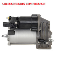 Compressor de ar pneumático da suspensão do ar para mercedes benz w251 compressor de ar 2513202704 2513202104 2513201204 Amortecedores e suportes     -