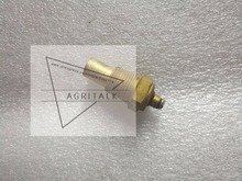 Jiangxi Lenar 254 tractor the water temperature feel plug for water pump part number