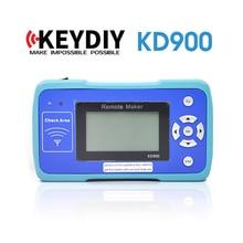 KEYDIY Original KD900 Fern Maker das Beste Werkzeug für Fernbedienung Welt Eine Taste Intelligente Online-aktualisierung KD900 Fern Werkzeug