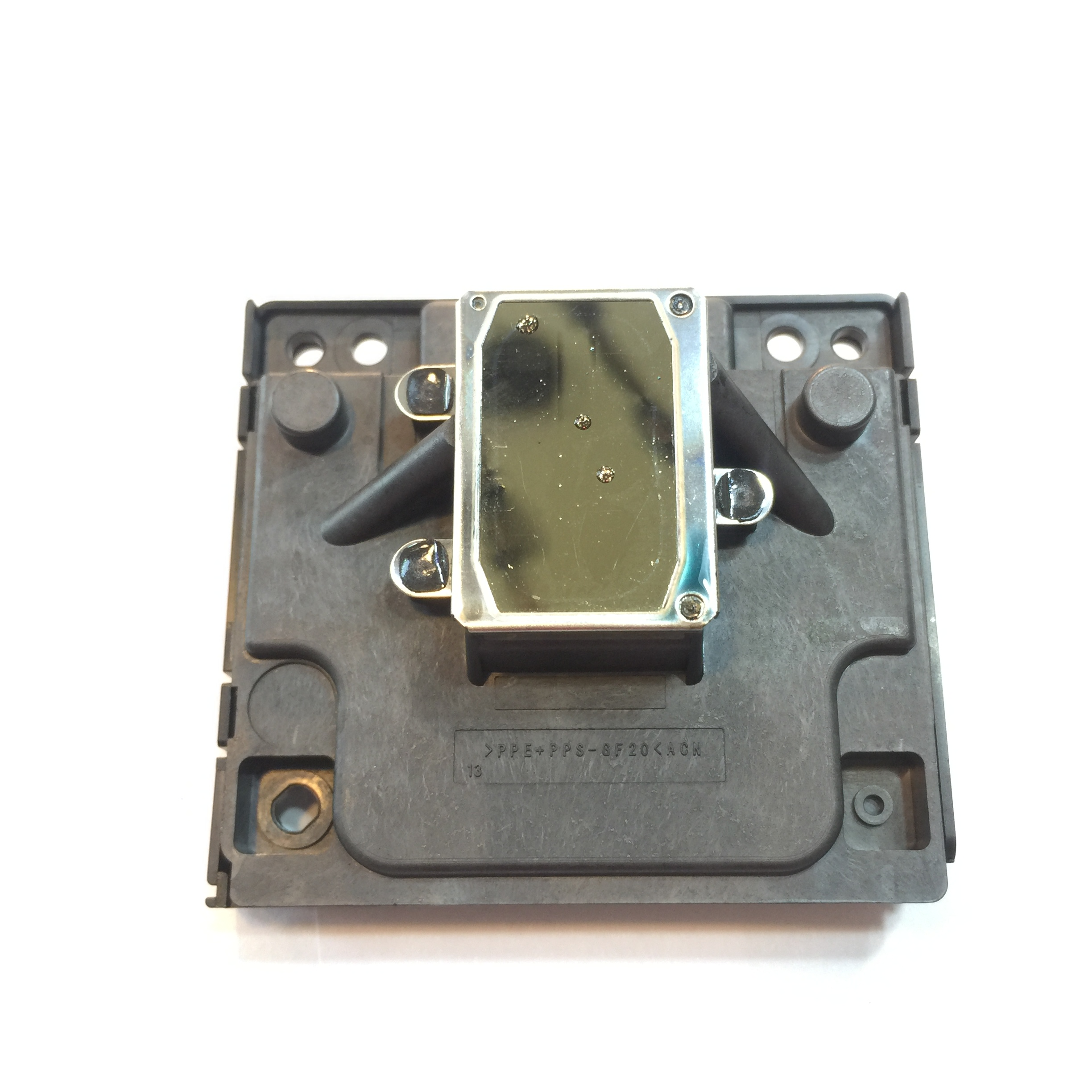 Refurbished PRINTHEAD brand Print head for EPSON ME350 ME330 ME33 ME2 ME200 ME30 C90 SX235W printer image
