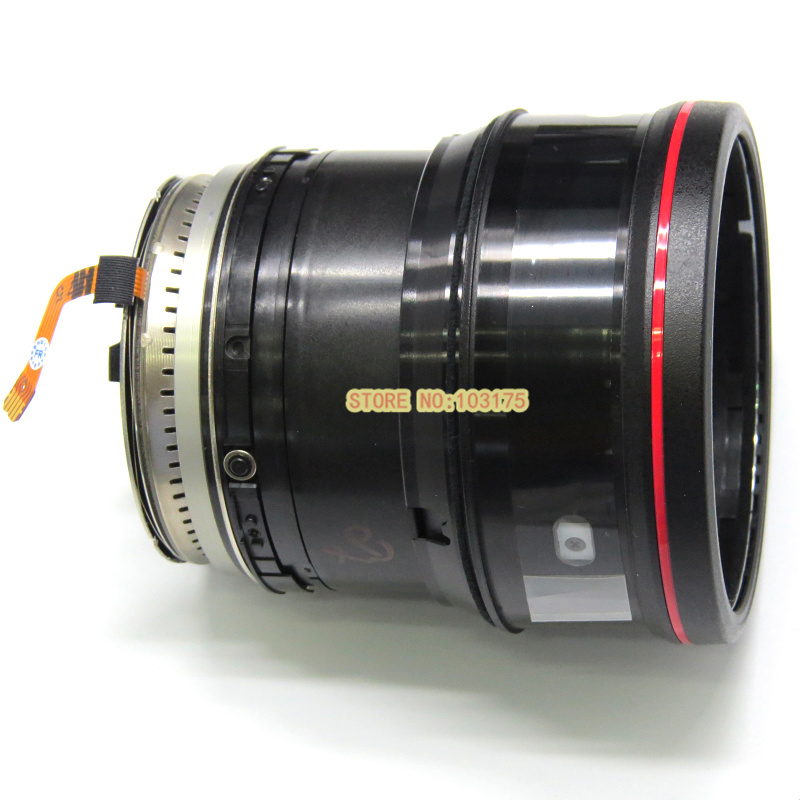 Original Replacement For Canon EF 24 70 24 70mm F/2.8 L II