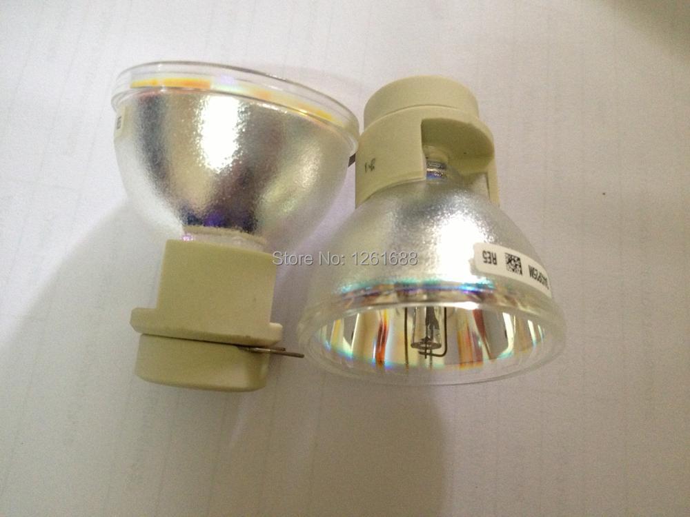 new original projector Lamp P-VIP 230/0.8 E20.8 VLT-XD560LP for Mitsubishi XD360U-EST XD550U XD560U WD570 Bulb best quality