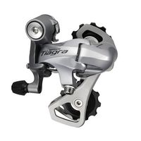 SHIMANO Tiagra RD 4601 SS Short Cage bike bicycle Rear Derailleur 10 speed 4600 bike accessoriies