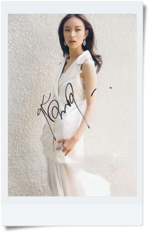 signed NI NI autographed  original photo 7  inches freeshipping  2 versions chosen  062017 signed tom holland autographed original photo 7 inches freeshipping 4 versions chosen 062017 b