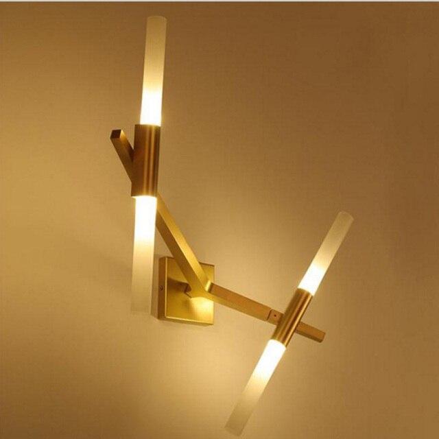 https://ae01.alicdn.com/kf/HTB16hYURXXXXXamaXXXq6xXFXXXp/Indoor-slaapkamer-verlichting-plafond-led-verlichting-voor-thuis-leeslamp-led-verlichting-voor-thuis-motion-lamp-voor.jpg_640x640.jpg