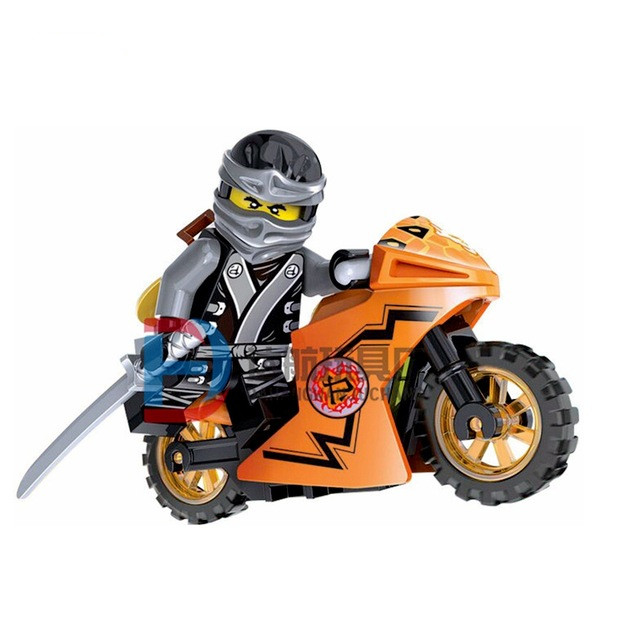 258A-Hot-Ninja-Motorcycle-Building-Blocks-Bricks-toys-Compatible-legoINGly-Ninjagoed-Ninja-for-kids-gifts-5