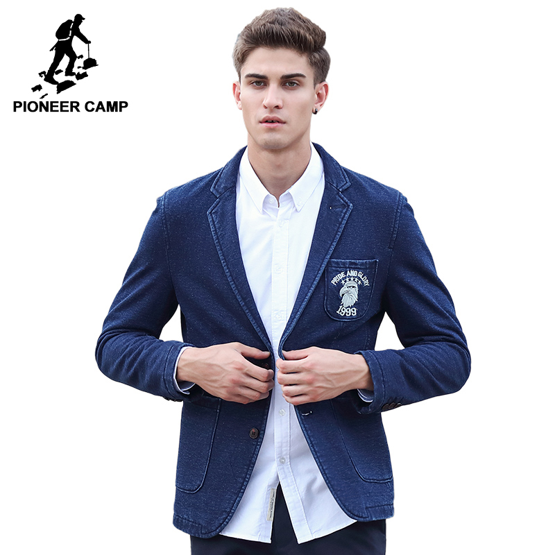Online Get Cheap Suits Male -Aliexpress.com | Alibaba Group