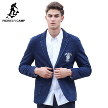 Online Get Cheap Top Mens Suit Brands -Aliexpress.com | Alibaba Group