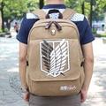 Creative design famosa marca de moda mulheres conjunto mochila moda mochila computador mochila homens mochilas escolares adolescentes masculinos