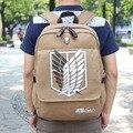 Creative diseño famosa marca de moda de las mujeres conjunto de moda mochila mochila mochila equipo masculino hombres mochilas escolares adolescentes