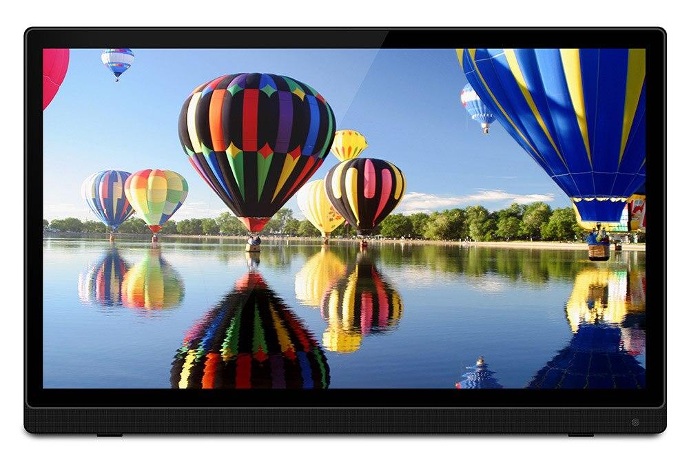 32 inch Android touch display-smart tv-KIOSK(IPS 1920*1080, Rockchip3188, 2GB DDR3, 16GB nand flash,wifi,RJ45, bluetooth,VESA)