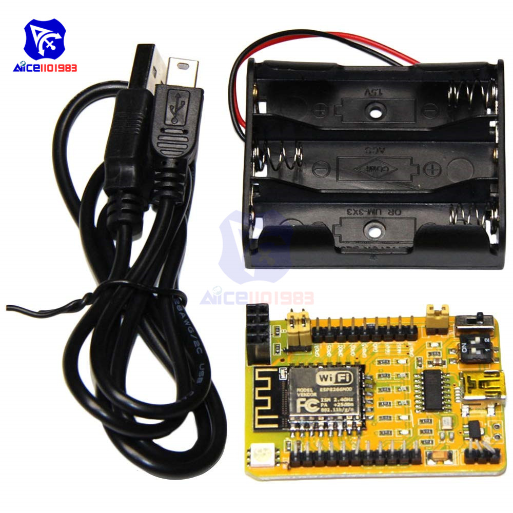 ESP8266 ESP-202 Serial Wi-Fi Industrial Stable Version A Full USB to TTL Test Board ESP8266 Development Board for ArduinoESP8266 ESP-202 Serial Wi-Fi Industrial Stable Version A Full USB to TTL Test Board ESP8266 Development Board for Arduino