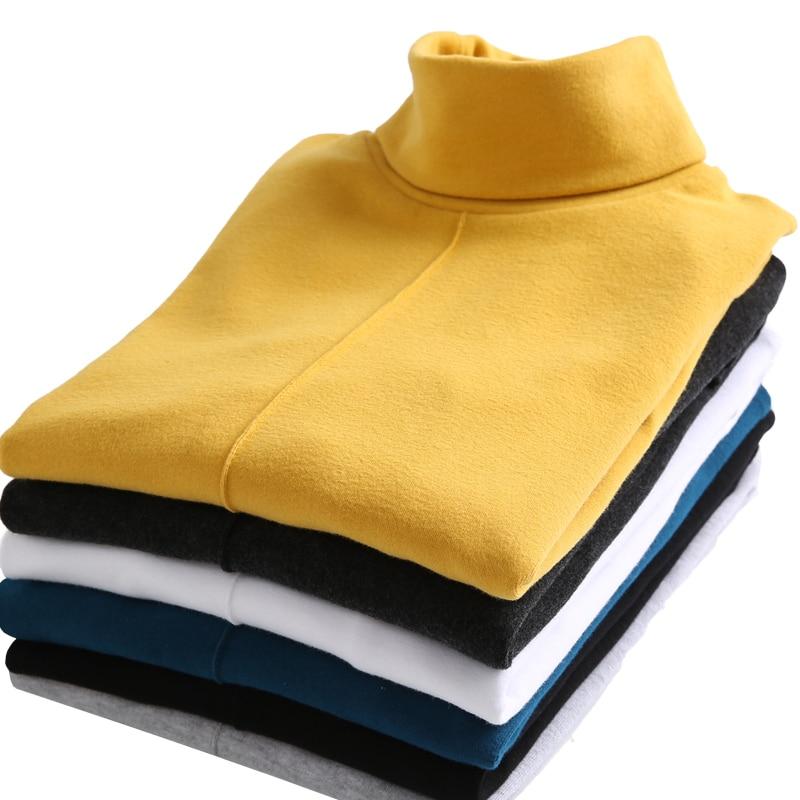 אופנה כותנה חולצות נשים 2019 חורף גולף ארוך שרוול עבה חם קטיפה חולצה חולצות נשים בתוספת גודל blusas mujer