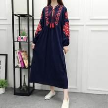 1436fdf23 Promoción de Vestido Floral Azul - Compra Vestido Floral Azul ...