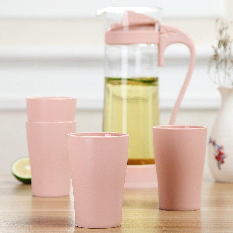 1200 ml infusión tetera resistente al calor claro borosilicato de Puer té tetera cafetera infusión fiesta climatizada contenedor