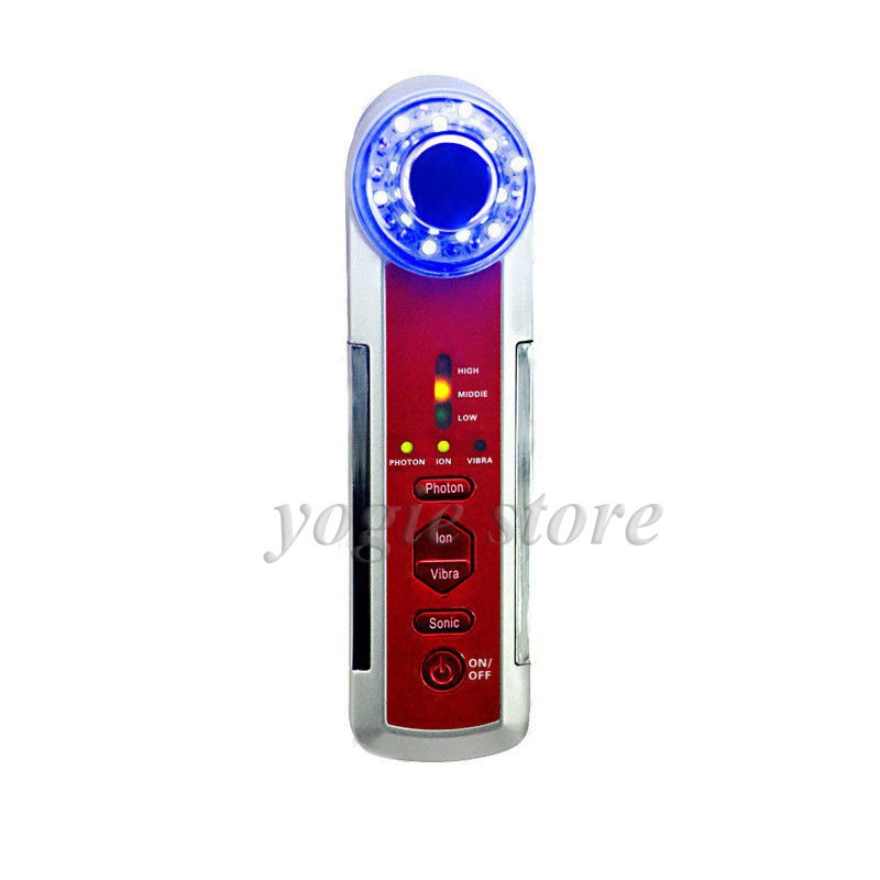 ultrosonic-facial-massager-3